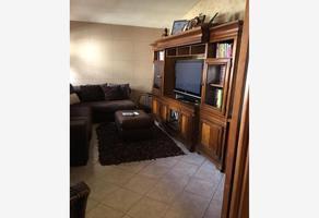 Foto de casa en venta en s/n , el fresno, torreón, coahuila de zaragoza, 13625253 No. 10