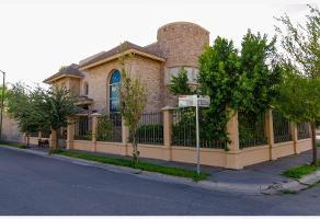 Foto de casa en venta en s/n , el fresno, torreón, coahuila de zaragoza, 14962541 No. 01