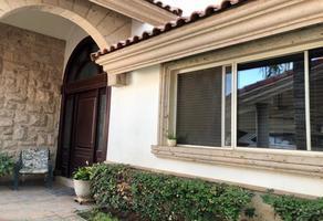 Foto de casa en venta en s/n , el fresno, torreón, coahuila de zaragoza, 15332837 No. 01