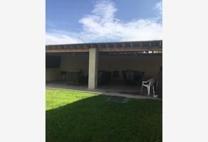 Foto de casa en venta en s/n , el fresno, torreón, coahuila de zaragoza, 0 No. 04