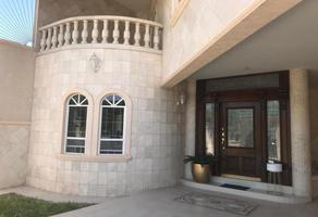 Foto de casa en venta en s/n , el fresno, torreón, coahuila de zaragoza, 0 No. 01