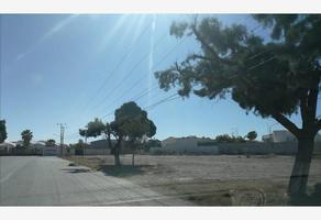 Foto de terreno habitacional en venta en s/n , el fresno, torreón, coahuila de zaragoza, 0 No. 01