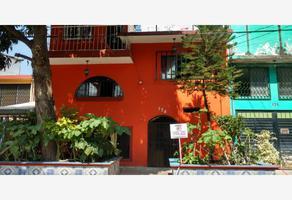 Foto de casa en venta en sn , el magueyito, tuxtla gutiérrez, chiapas, 10262366 No. 01