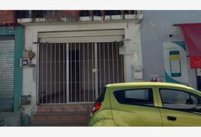 Foto de local en renta en sn , el magueyito, tuxtla gutiérrez, chiapas, 10308741 No. 01