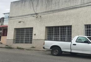 Foto de local en renta en s/n , el magueyito, tuxtla gutiérrez, chiapas, 18372171 No. 01