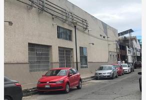 Foto de local en renta en s/n , el magueyito, tuxtla gutiérrez, chiapas, 6058320 No. 01