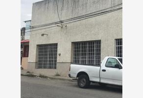 Foto de local en renta en s/n , el magueyito, tuxtla gutiérrez, chiapas, 6061354 No. 01
