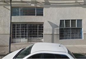 Foto de local en renta en s/n , el magueyito, tuxtla gutiérrez, chiapas, 6065547 No. 01