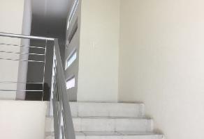 Foto de casa en venta en s/n , el manantial, tlajomulco de zúñiga, jalisco, 6361382 No. 01