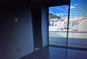 Foto de casa en venta en s/n , el manantial, tlajomulco de zúñiga, jalisco, 6361649 No. 03