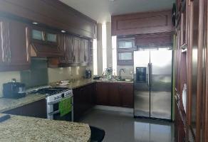 Foto de casa en venta en s/n , el manantial, tlajomulco de zúñiga, jalisco, 6361700 No. 01