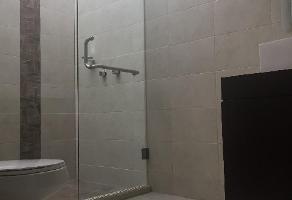 Foto de casa en venta en s/n , el manantial, tlajomulco de zúñiga, jalisco, 6361726 No. 04