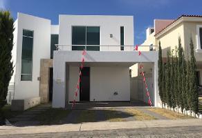 Foto de casa en venta en s/n , el manantial, tlajomulco de zúñiga, jalisco, 6361733 No. 01