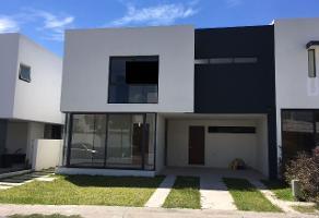 Foto de casa en venta en s/n , el manantial, tlajomulco de zúñiga, jalisco, 6361764 No. 01