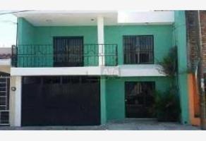 Foto de casa en venta en s/n , el mirador de colima, colima, colima, 8623796 No. 01