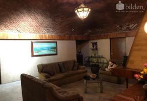 Foto de casa en venta en s/n , el naranjal, durango, durango, 15304429 No. 04