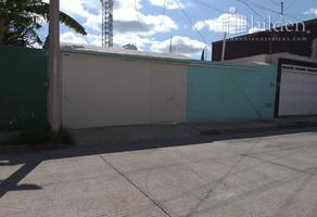 Foto de casa en venta en sn , el naranjal, durango, durango, 9919004 No. 01