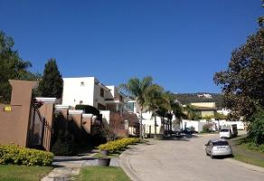 Foto de terreno comercial en venta en s/n , el palomar, tlajomulco de zúñiga, jalisco, 6361783 No. 01