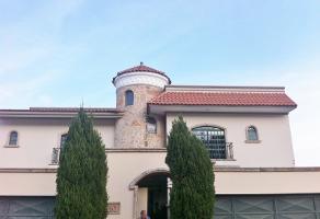 Casas En Condominio En Venta En Villas Mariano Ot