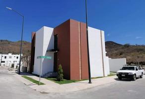 Foto de casa en venta en sn , el paraíso, tepic, nayarit, 0 No. 01