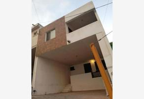Foto de casa en venta en sn , el peñón, guadalupe, nuevo león, 0 No. 01