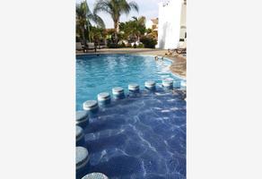 Foto de casa en venta en s/n , el pescador, mazatlán, sinaloa, 6362024 No. 01