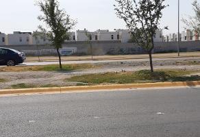 Foto de terreno habitacional en renta en s/n , el maguey, monterrey, nuevo león, 12161712 No. 04