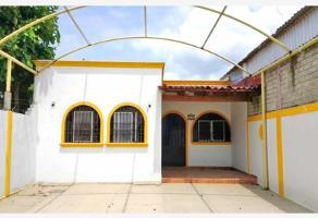Foto de casa en venta en sn , el porvenir, colima, colima, 12792488 No. 01