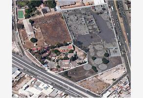 Foto de terreno comercial en venta en sn , el pueblito, corregidora, querétaro, 0 No. 01