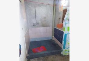 Foto de casa en venta en s/n , el recodo de san josé axalco, chalco, méxico, 0 No. 01