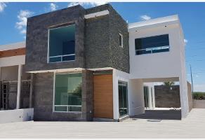 Foto de casa en venta en sn , el roble, corregidora, querétaro, 0 No. 01