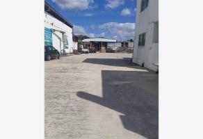 Foto de terreno habitacional en venta en s/n , el roble, mérida, yucatán, 0 No. 01