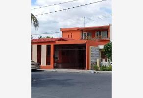 Foto de casa en venta en s/n , el roble, san nicolás de los garza, nuevo león, 0 No. 01