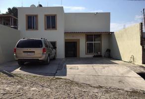 Foto de casa en venta en sn , el rodeo, tepic, nayarit, 0 No. 01