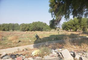 Foto de terreno comercial en venta en sn , el saucillo, mineral de la reforma, hidalgo, 0 No. 01