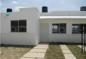 Foto de casa en venta en sn , el tepeyac, cuautepec de hinojosa, hidalgo, 0 No. 01
