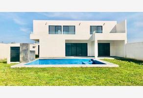 Foto de casa en venta en sn , el venadito, ayala, morelos, 0 No. 01
