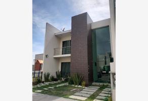 Foto de casa en venta en sn , el venado, pachuca de soto, hidalgo, 0 No. 01