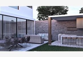 Foto de casa en venta en s/n , el vergel, monterrey, nuevo león, 12597169 No. 03