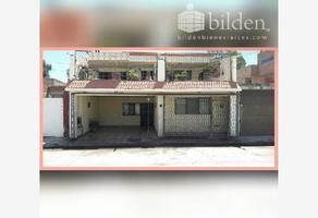 Foto de casa en venta en sn , emiliano zapata, durango, durango, 0 No. 01
