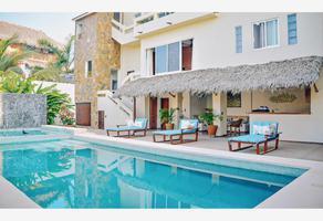 Foto de casa en renta en sn , emiliano zapata, santa maría colotepec, oaxaca, 17709379 No. 01