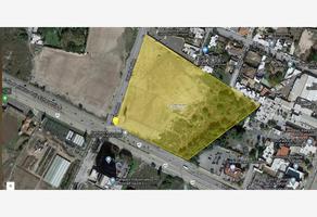 Foto de terreno habitacional en venta en s/n , emilio carranza, saltillo, coahuila de zaragoza, 0 No. 05