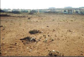 Foto de terreno habitacional en venta en s/n , ensenada centro, ensenada, baja california, 0 No. 01