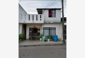Foto de casa en venta en sn , escamilla, guadalupe, nuevo león, 0 No. 01