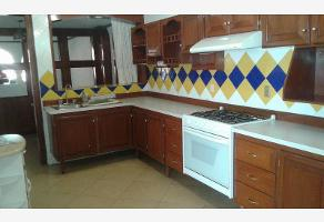 Foto de casa en venta en s/n , escandón i sección, miguel hidalgo, df / cdmx, 0 No. 01