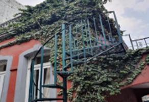 Foto de casa en renta en s/n , escandón ii sección, miguel hidalgo, df / cdmx, 0 No. 01