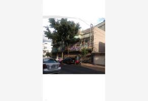 Foto de edificio en venta en sn , escandón ii sección, miguel hidalgo, df / cdmx, 0 No. 01