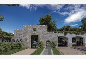 Foto de terreno habitacional en venta en s/n , esparza, torreón, coahuila de zaragoza, 8507625 No. 01
