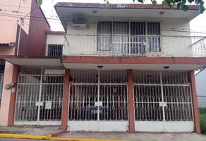 Foto de casa en venta en sn , esperanza, córdoba, veracruz de ignacio de la llave, 0 No. 01