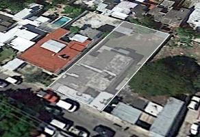 Foto de terreno habitacional en venta en s/n , esperanza, mérida, yucatán, 0 No. 01